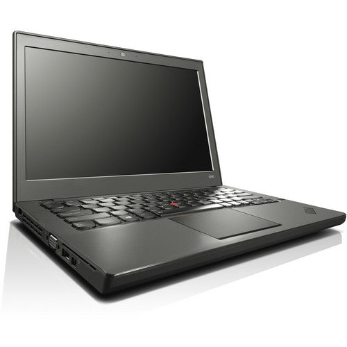Lenovo X240 Laptop Computer Refurbished