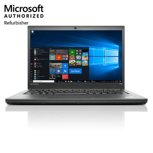 "Lenovo ThinkPad T440 14"" Laptop"