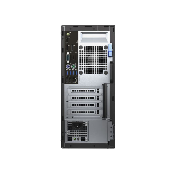 Dell Optiplex 7040 Tower