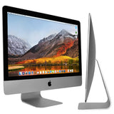 "Apple iMac A1418, 21.5"", 3rd Gen Intel Core i5, 8GB RAM,1TB HDD, High Sierra!"