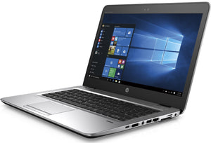 HP 745 G4 Laptop Computer Refurbished Renewed