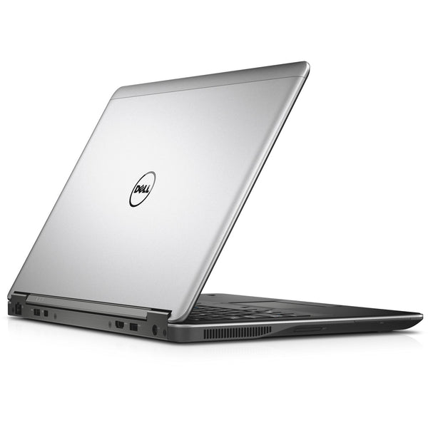 "Dell Latitude E7440 14"" Laptop"