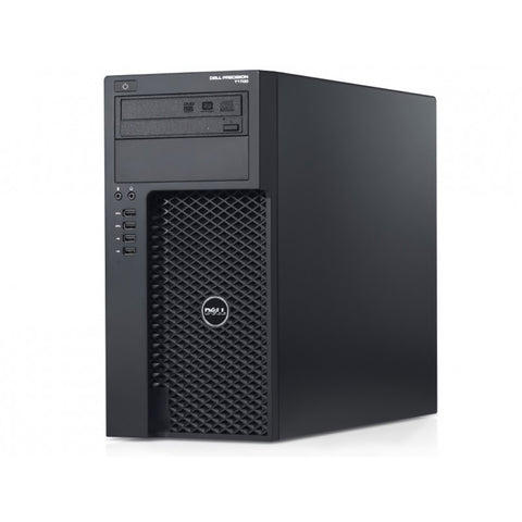 Dell Precision T1700 Mini-Tower
