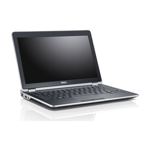Dell E6230 Laptop Computer Refurbished