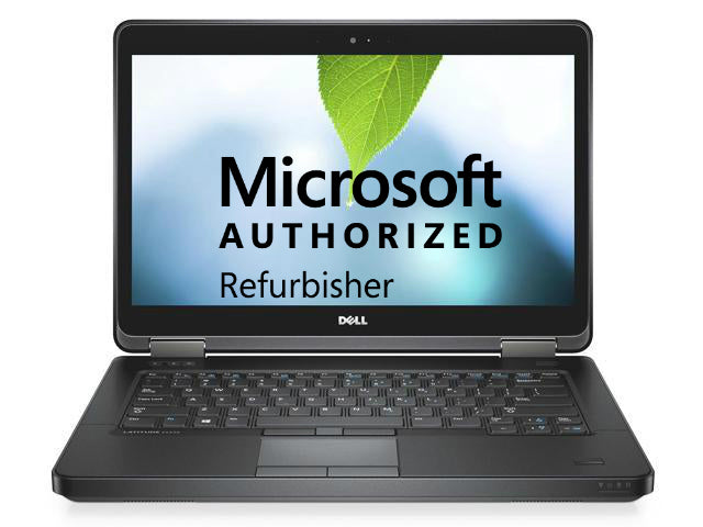 Dell Latitude E5440 Laptop Computer Refurbished