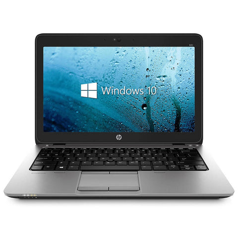 HP 820 G1 Laptop Computer