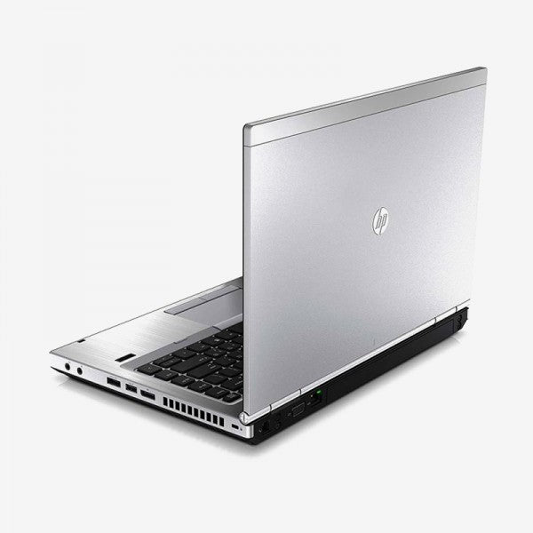 "HP EliteBook 8470p 14"" Laptop Refurbished"