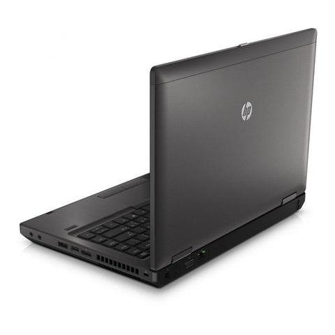 HP ProBook 6470b  Laptop