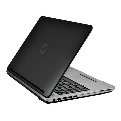 HP ProBook 650 G1 Laptop