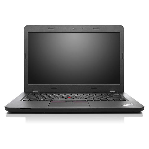 "Lenovo ThinkPad E455, 14"" Screen,AMD A6 7000, 8GB RAM, 500GB HDD, Win 10!"