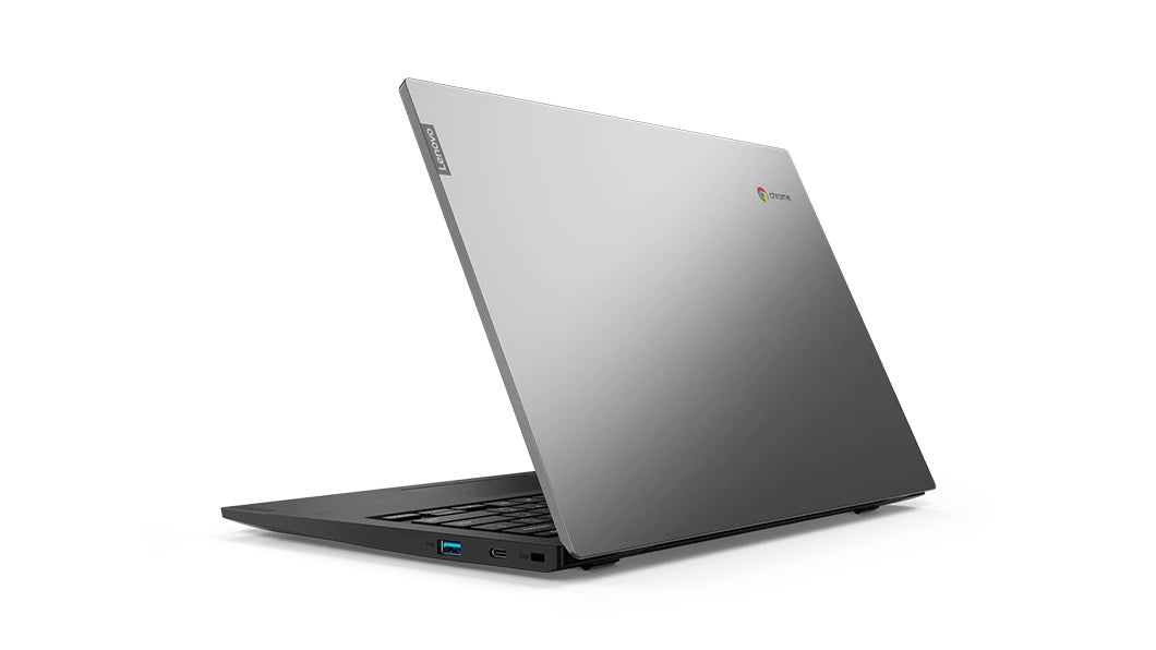 Lenovo S345 14 inch Chromebook New