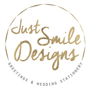 Just Smile Designs