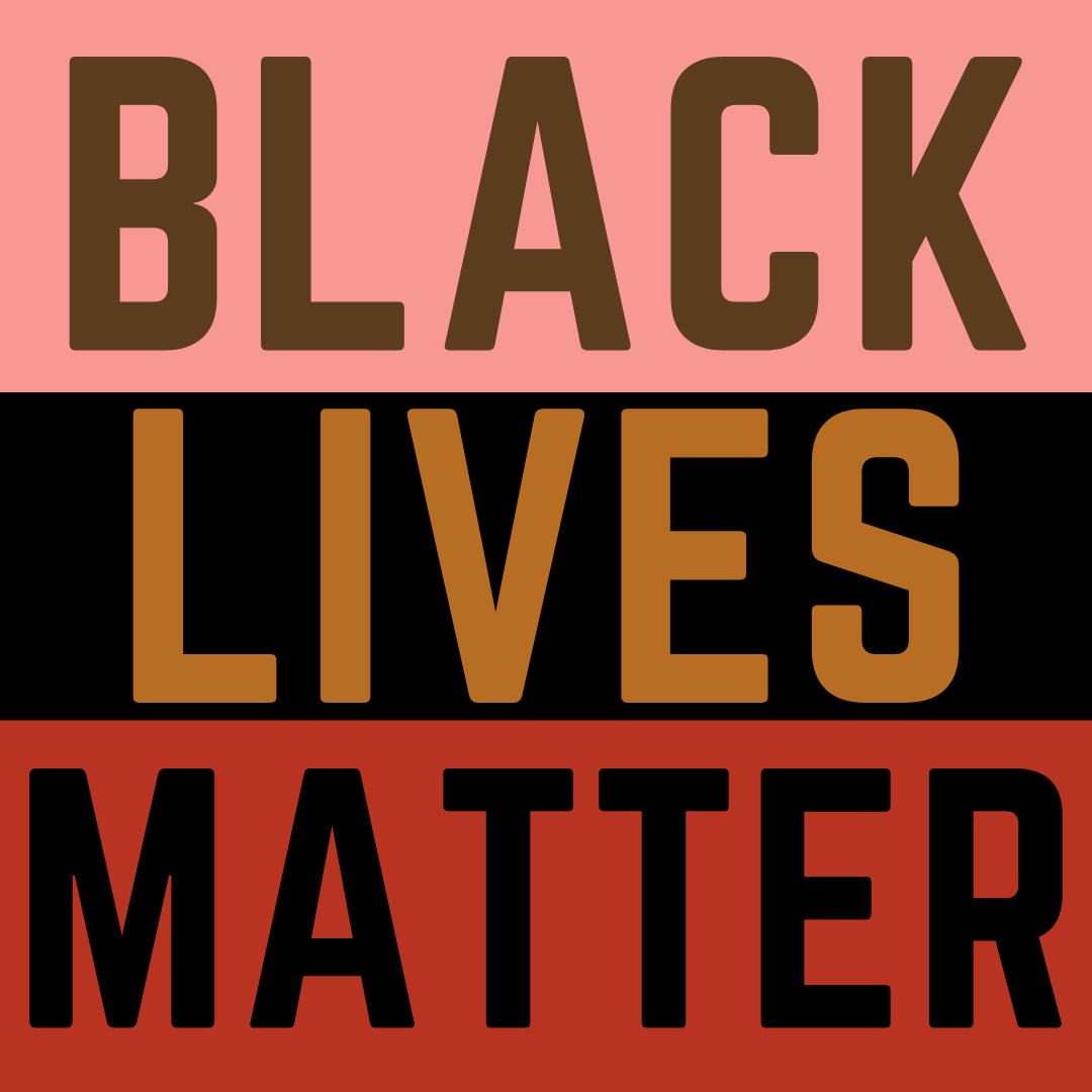 Fro Butter donates $1000 to Black Lives Matter Organization