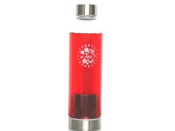 Iced Tea Infuser Thermos