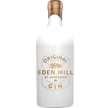 Eden Mill Original Gin - 70cl