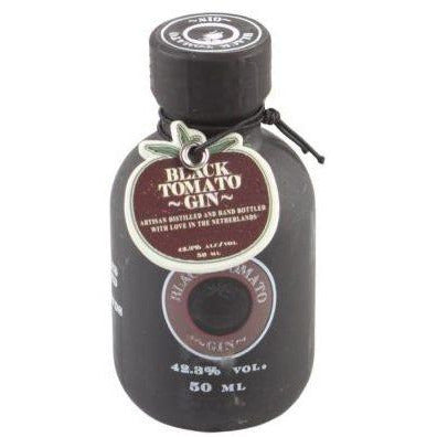 Black Tomato Gin Miniature - 5cl