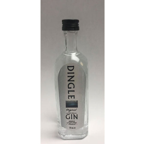 Dingle Gin Miniature - 7cl