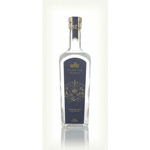 Downton Abbey  Gin - 70cl