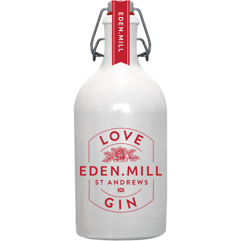 Eden Mill Love Gin - 50cl
