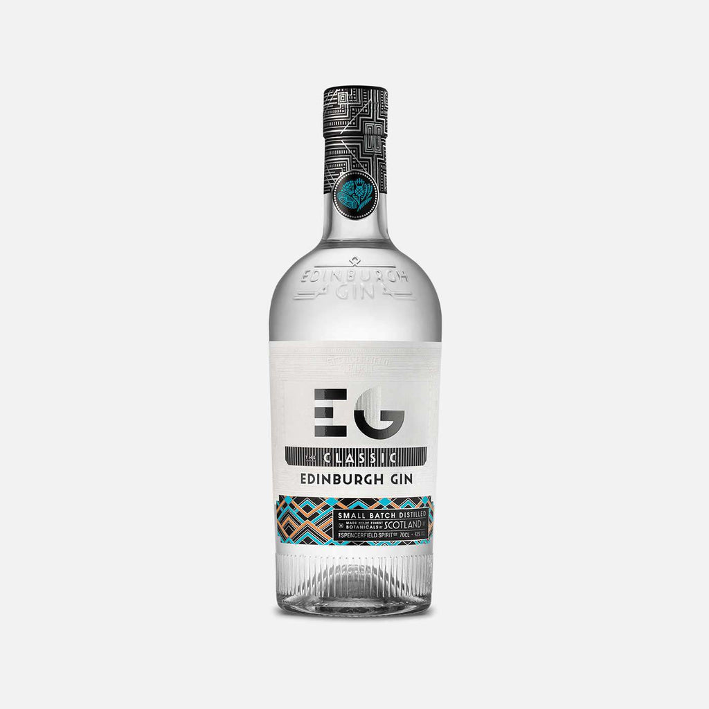 Edinburgh Gin  - 70cl