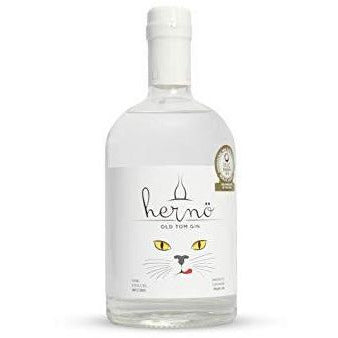 Herno Old Tom Gin - 50cl