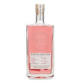 Kinrara Scottish Highland Gin Hibiscus Edition- 50cl