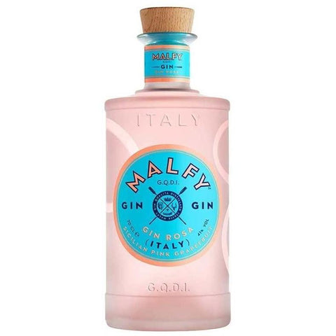 Malfy Gin Rosa - 70cl