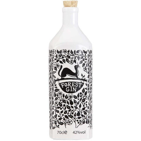 Forest Gin - 70cl