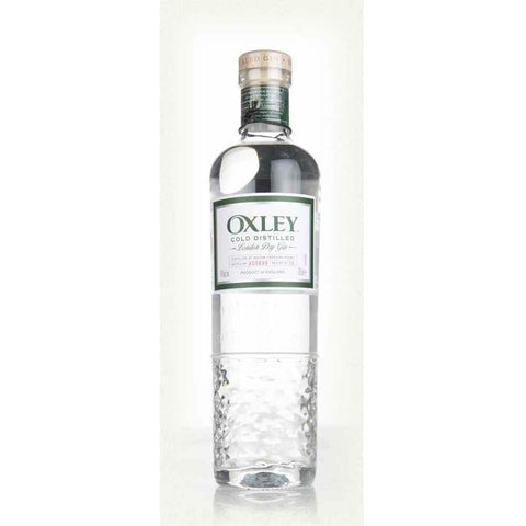 Oxley Gin - 70cl