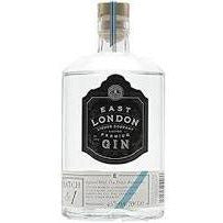 East London Liquor Company Premium Batch No. 1 Gin - 70cl