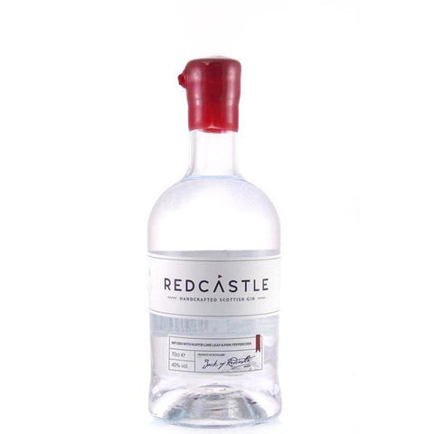 Redcastle Gin -70cl
