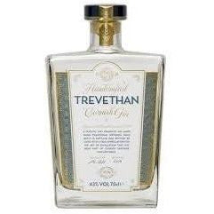 Trevethan Cornish Gin - 70cl