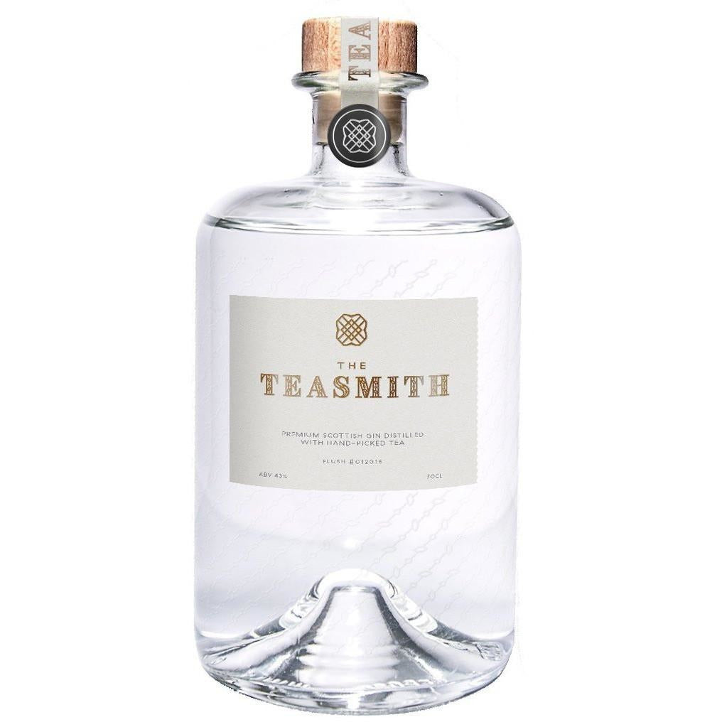 The Teasmith Gin - 70cl