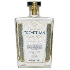 Trevethan Cornish Gin G&T Bundle