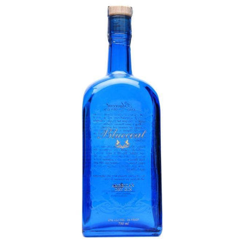 Bluecoat American Dry Gin - 70cl