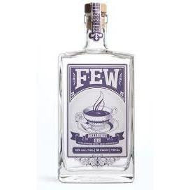 FEW Breakfast Gin - 75cl