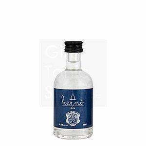 Herno Gin Miniature - 5cl