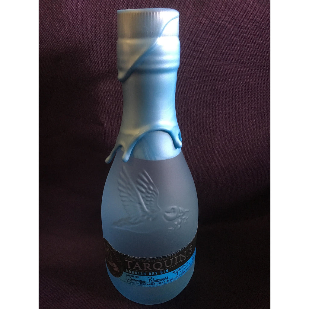 Tarquin's Cornish Dry Gin - 35cl