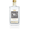 Wrecking Coast Gin G&T Bundle