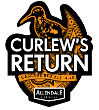 Curlew Return