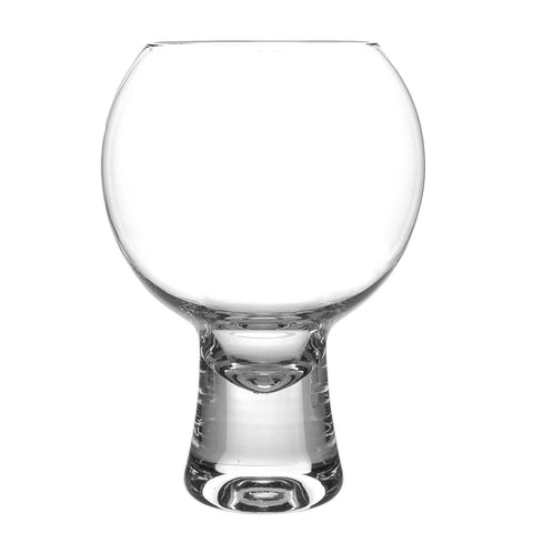 Gin Balloon Glass  52cl
