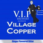 Village Copper