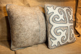 MAHABAT Pillow