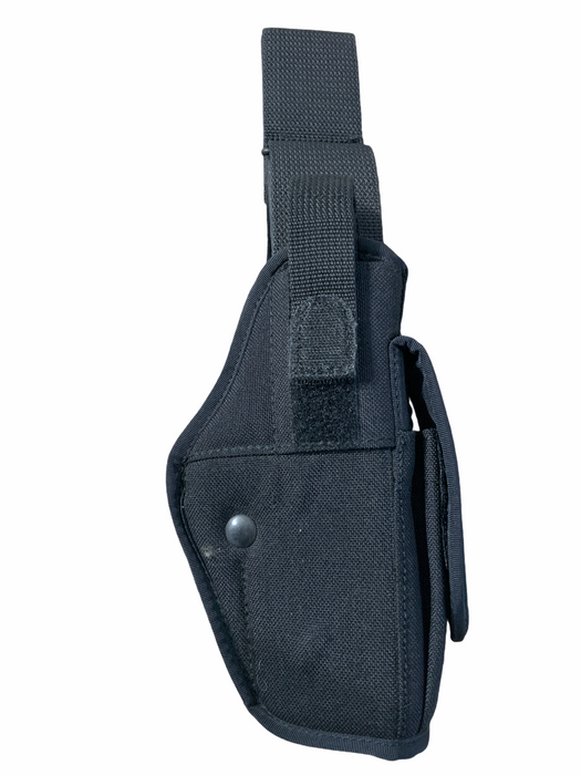 GK Professional 9119 Gun Holster Fitts Glock 17/19 Right Handed Airsoft