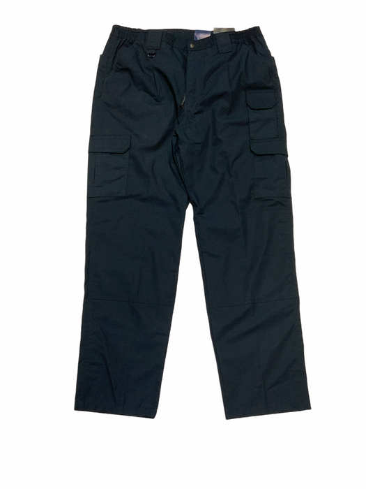 New Men's Navy Blue Propper Tactical Ripstop Trousers/Pants - 40/34