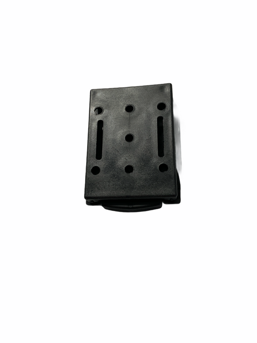 Blade-Tech Tek-Lok Quick Release Holster Platform Attachment For Belts
