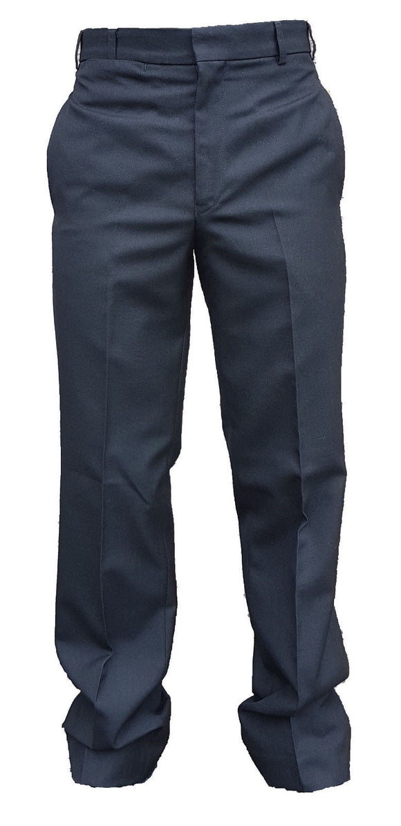 2 x Lightweight Uniform Trousers  P3U