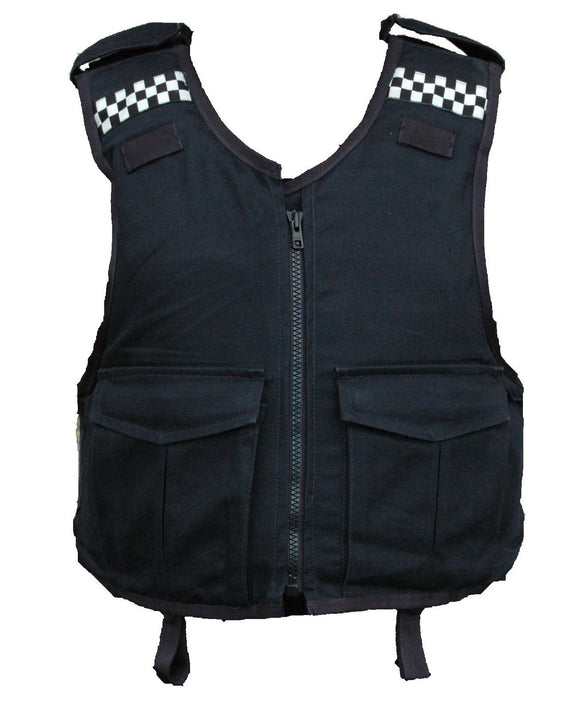 Meggitt Body Armour Stab Vest With Spike