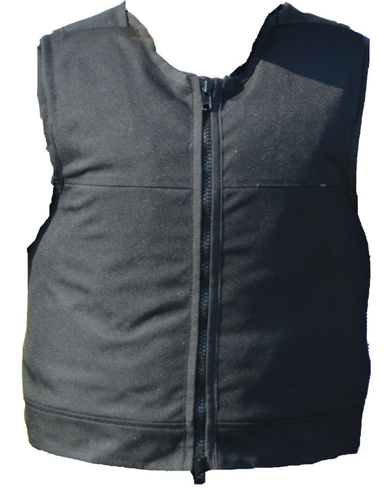 New Aegis/Hawk Stab & Ballistic Rated Body Armour Stab Vest - Made With Kevlar