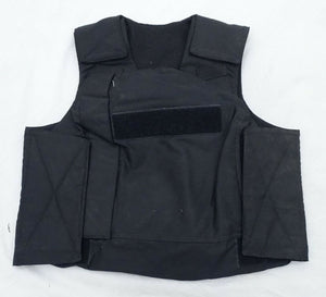 Female Body Armour Cover Tac Vest OC20 Bust Size 36 C/D  !Cover Only!